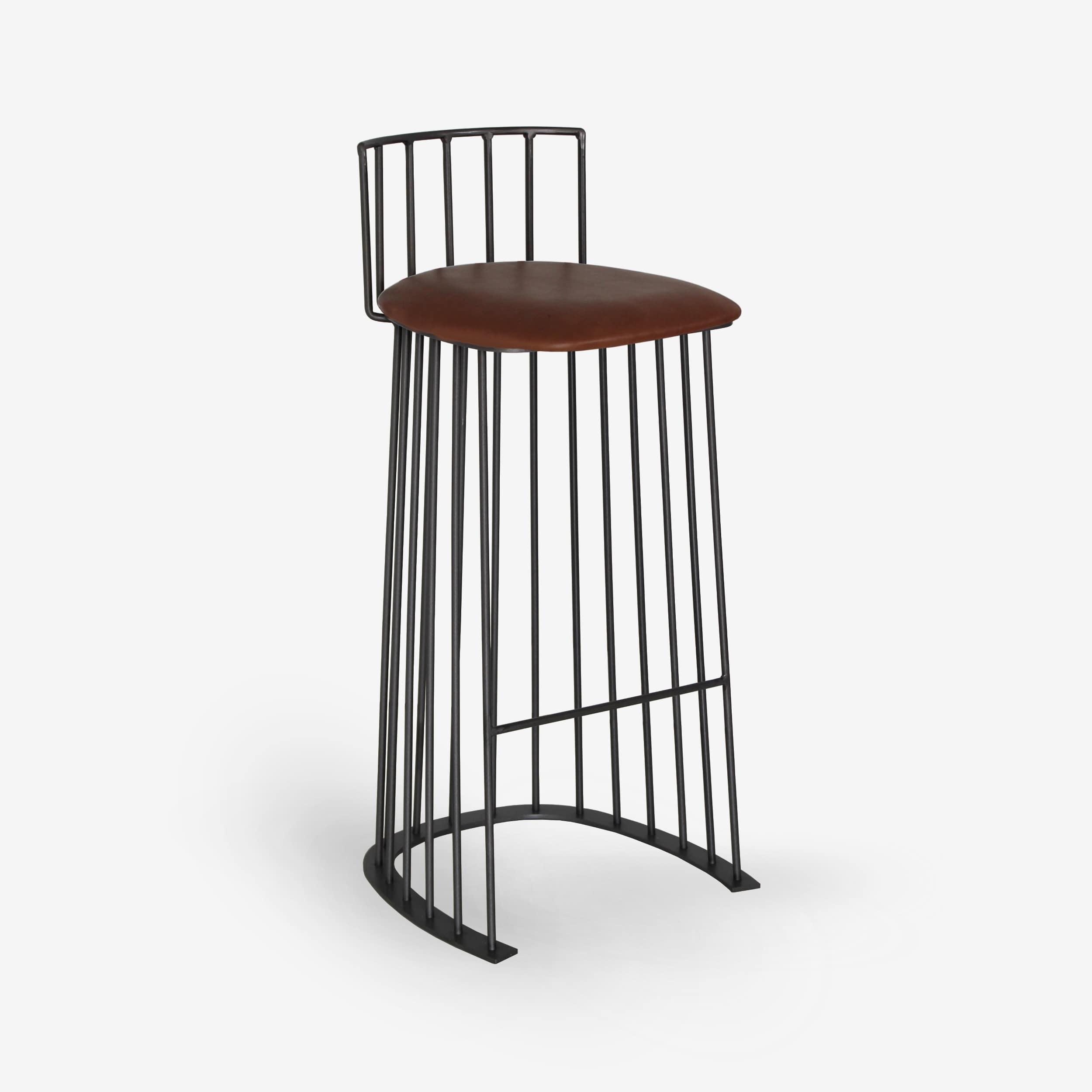 produzione-sgabelli-in-metallo-sgabelli-in-ecopelle-per-arredamento-ristoranti-arredamento-bar-arredo-alberghi-arredo-negozi-uffici-sgabelli-per-arredamento-contract-c3b