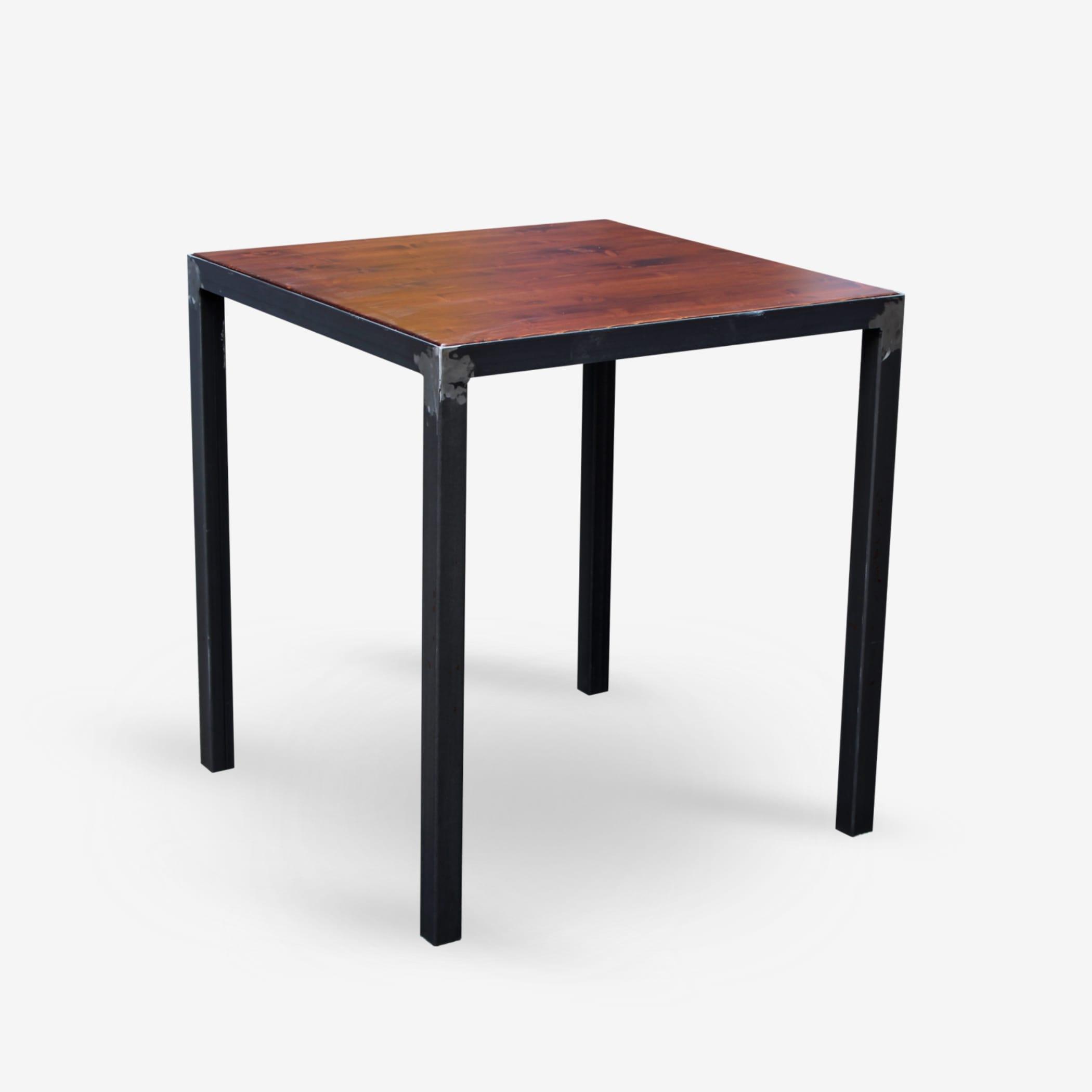 produzione-tavolo-in-legno-e-in-metallo-per-arredamento-ristoranti-arredamento-bar-arredo-alberghi-arredo-negozi-uffici-tavoli-per-arredamento-contract-FEBO