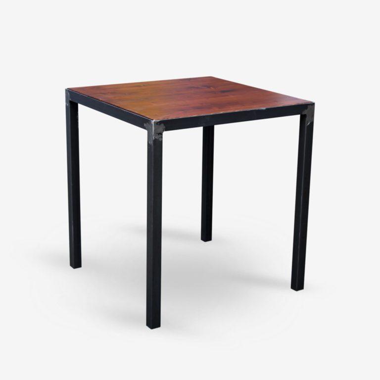 produzione-tavolo-in-legno-e-in-metallo-per-arredamento-ristoranti-arredamento-bar-arredo-alberghi-arredo-negozi-uffici-tavoli-per-arredamento-contract-Febo1