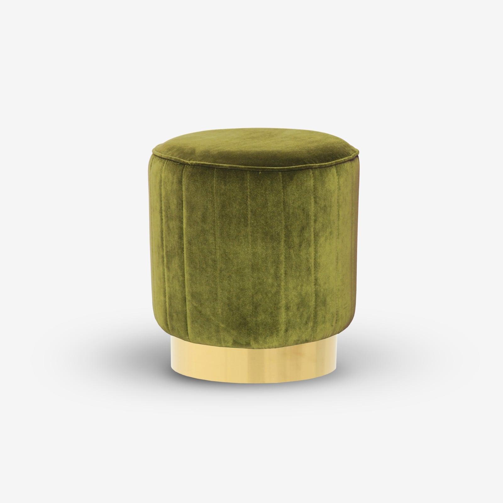 produzione-pouf-in-velluto-lesene-e-oro-pouf-in-metallo-oro-pouf-in-velluto-per-arredamento-contract-pouf-per-ristoranti-pouf-arredamento-bar-alberghi-negozi-uffici-OTTO-vor