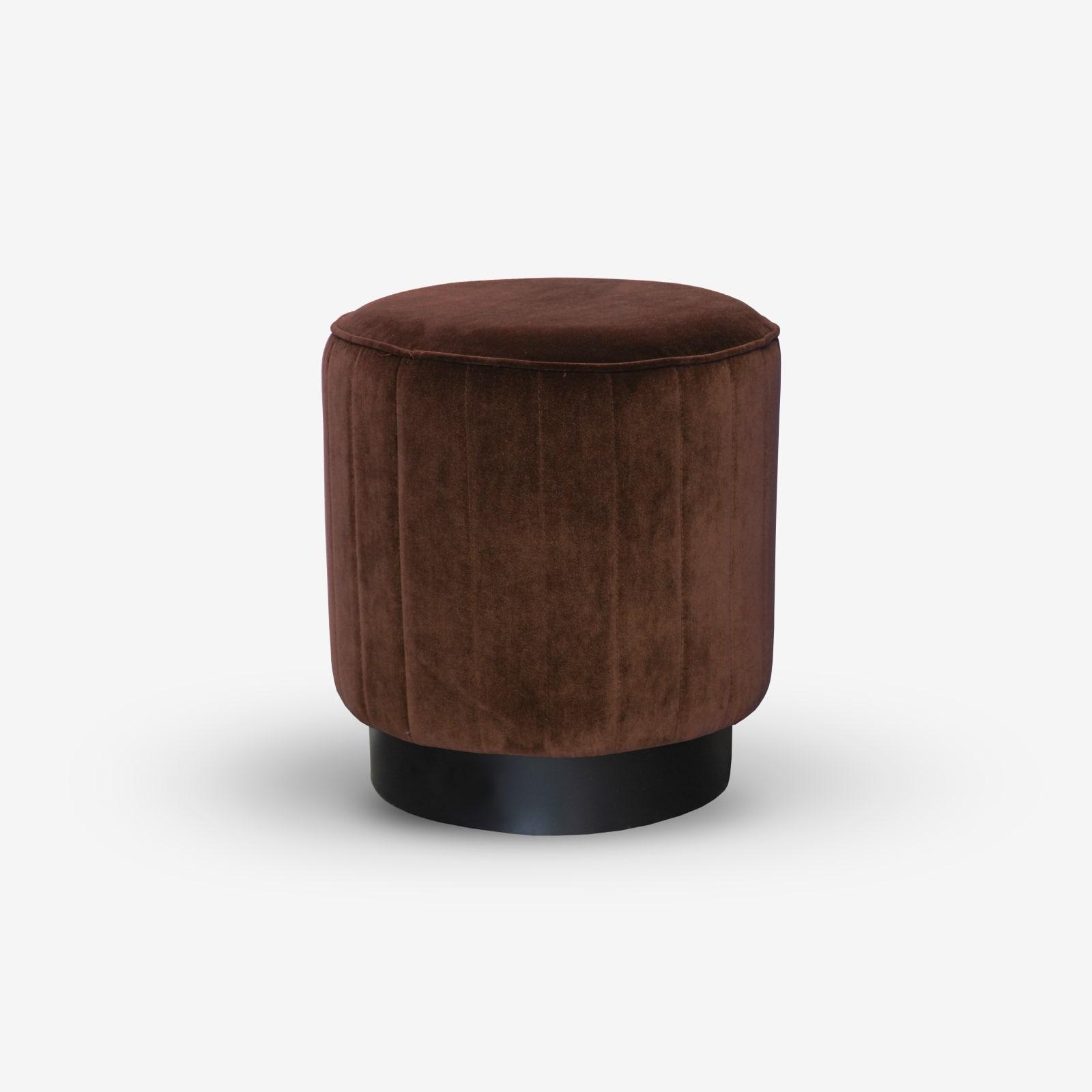 produzione-pouf-in-velluto-lesene-pouf-in-metallo-e-velluto-pouf-in-velluto-per-arredamento-contract-pouf-per-ristoranti-pouf-arredamento-bar-arredo-alberghi-arredo-negozi-uffici-OTTO-mnr