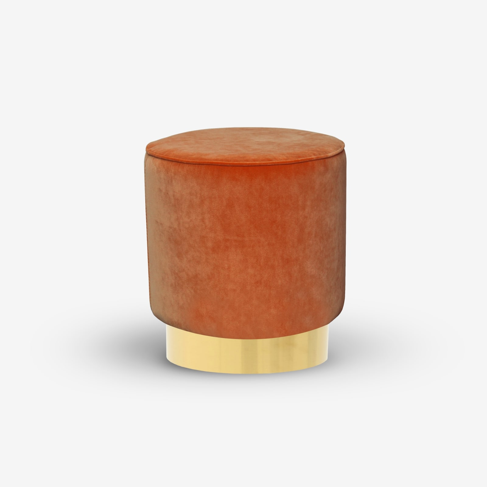 produzione-pouf-in-velluto-liscio-e-oro-pouf-in-metallo-oro-pouf-in-velluto-per-arredamento-contract-pouf-per-ristoranti-pouf-arredamento-bar-alberghi-negozi-uffici-OTTO-aol