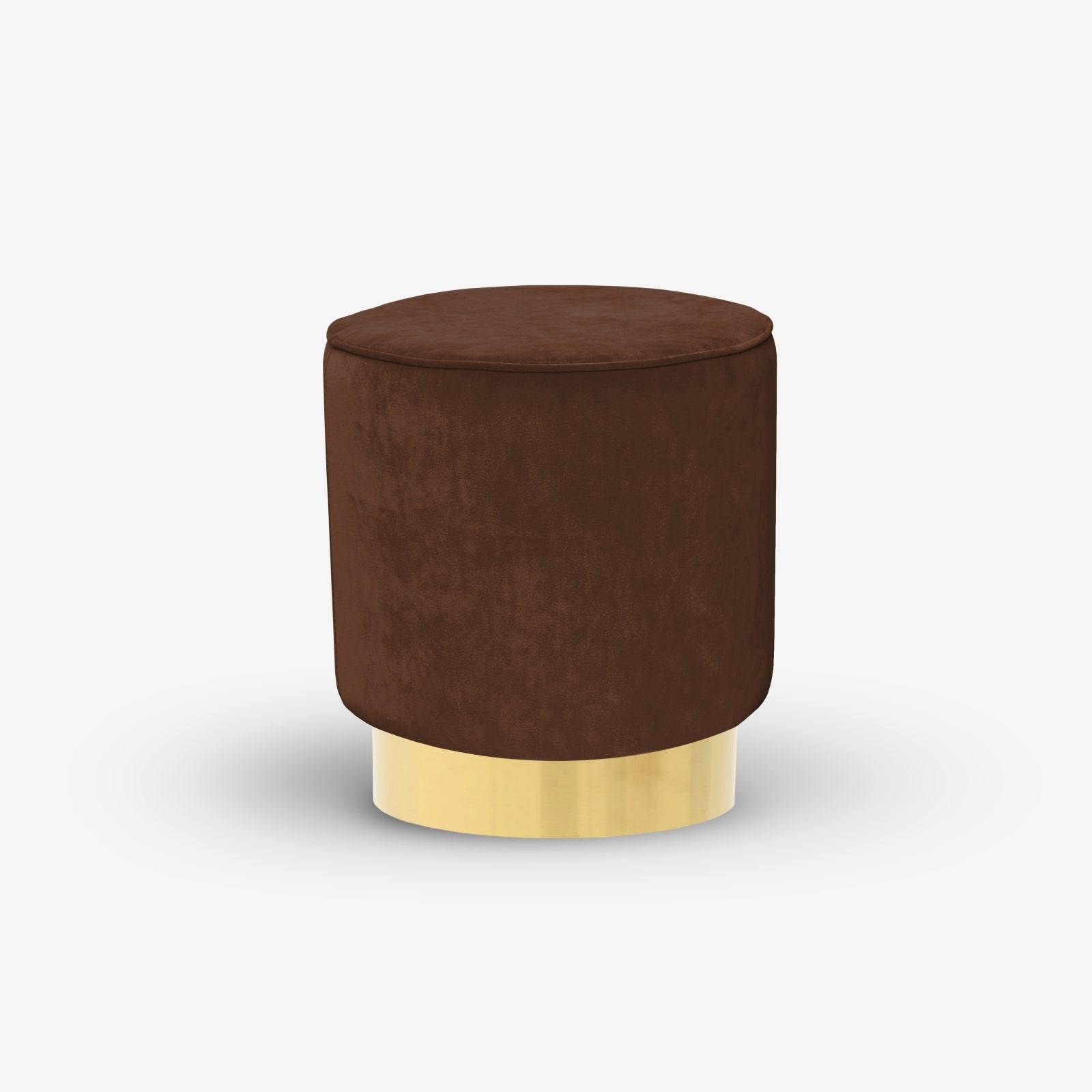 produzione-pouf-in-velluto-liscio-e-oro-pouf-in-metallo-oro-pouf-in-velluto-per-arredamento-contract-pouf-per-ristoranti-pouf-arredamento-bar-alberghi-negozi-uffici-OTTO-mol