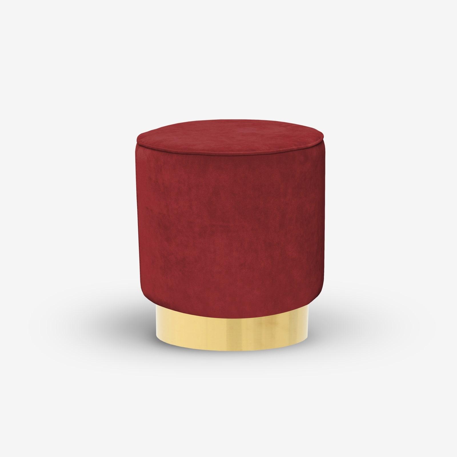 produzione-pouf-in-velluto-liscio-e-oro-pouf-in-metallo-oro-pouf-in-velluto-per-arredamento-contract-pouf-per-ristoranti-pouf-arredamento-bar-alberghi-negozi-uffici-OTTO-rol