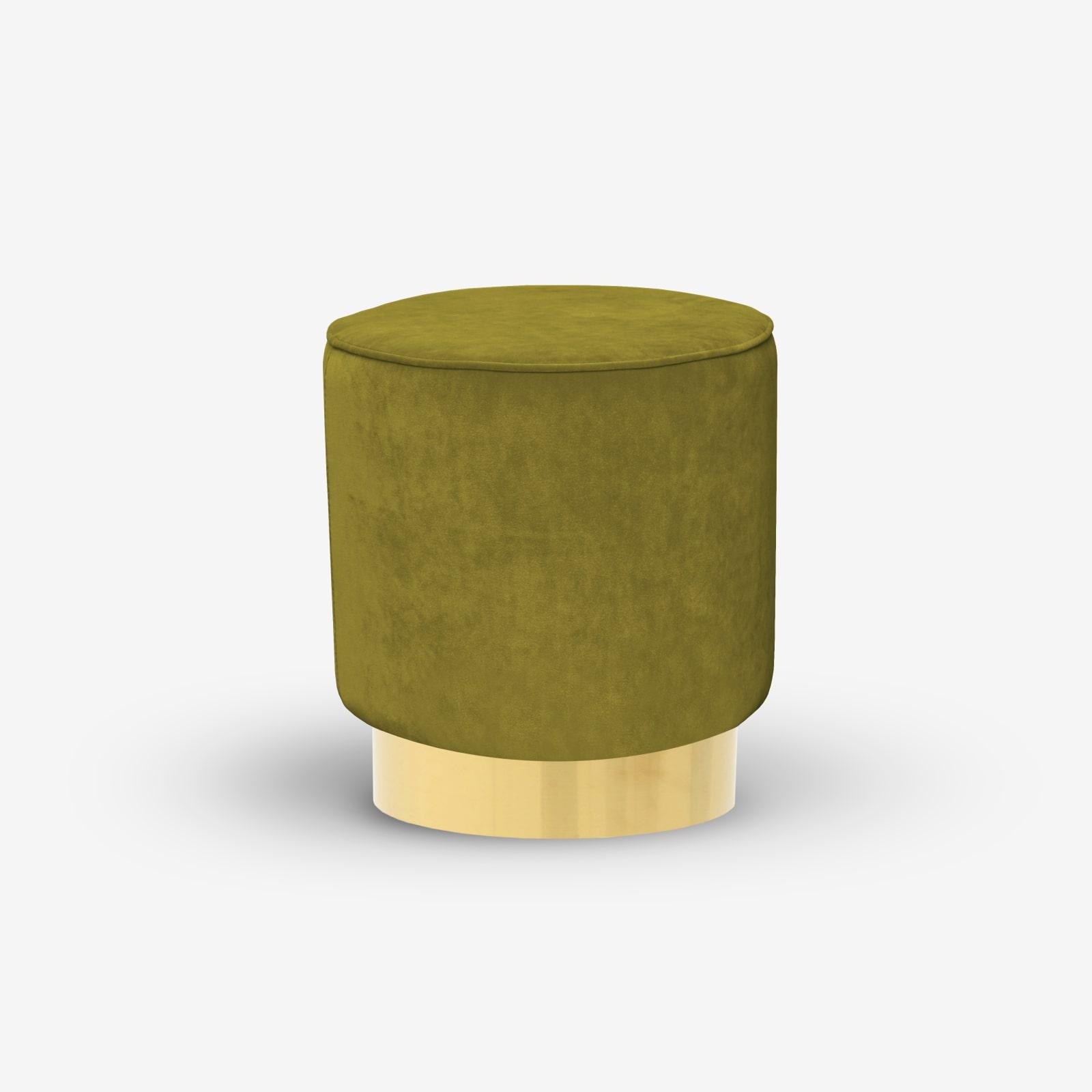 produzione-pouf-in-velluto-liscio-e-oro-pouf-in-metallo-oro-pouf-in-velluto-per-arredamento-contract-pouf-per-ristoranti-pouf-arredamento-bar-alberghi-negozi-uffici-OTTO-vol