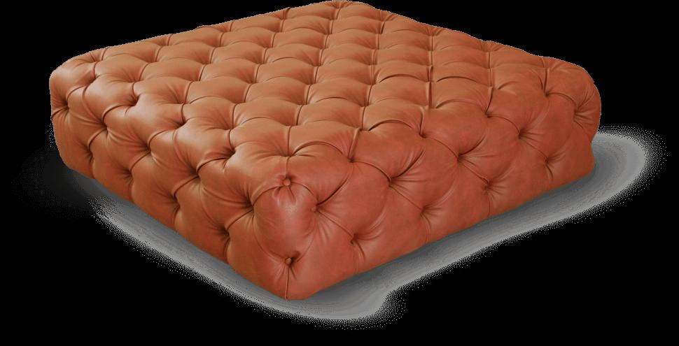 produzione-pouf-su-misura-in-ecopelle-capitonne-quadrato-grande-stile-moderno-pouf-per-arredamento-contract-pouf-per-arredamento-ristoranti-negozi-pouf-bar-pouf-alberghi-DADO1m