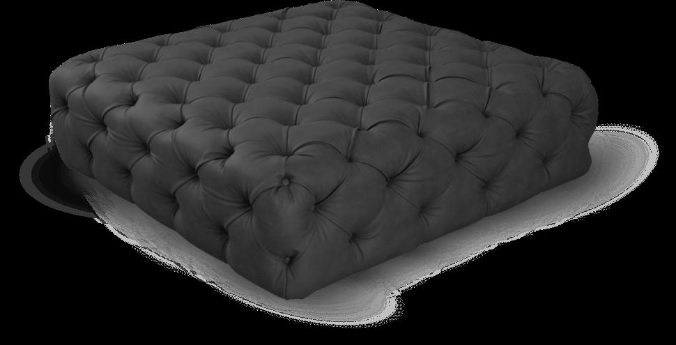 produzione-pouf-su-misura-in-ecopelle-capitonne-quadrato-grande-stile-moderno-pouf-per-arredamento-contract-pouf-per-arredamento-ristoranti-negozi-pouf-bar-pouf-alberghi-DADO2m
