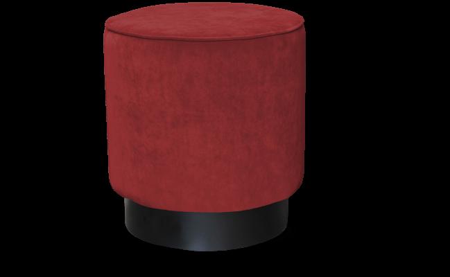 produzione-pouf-su-misura-in-velluto-e-metallo-nero-stile-moderno-pouf-per-arredamento-contract-pouf-per-arredamento-ristoranti-pouf-arredo-negozi-pouf-arredamento-bar-pouf-arredo-alberghi-OTTO2m