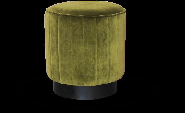 produzione-pouf-su-misura-in-velluto-e-metallo-nero-stile-moderno-pouf-per-arredamento-contract-pouf-per-arredamento-ristoranti-pouf-arredo-negozi-pouf-arredamento-bar-pouf-arredo-alberghi-OTTO2rm
