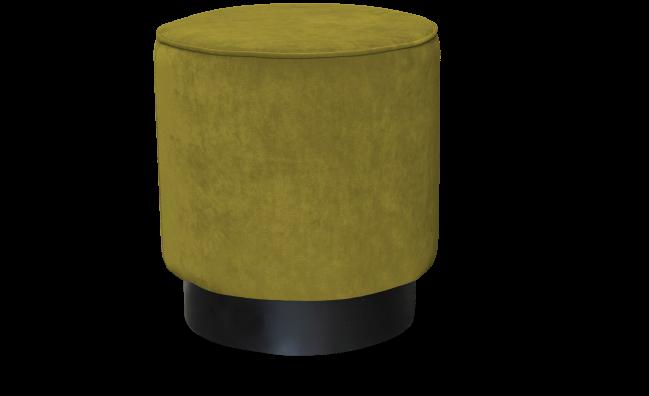 produzione-pouf-su-misura-in-velluto-e-metallo-nero-stile-moderno-pouf-per-arredamento-contract-pouf-per-arredamento-ristoranti-pouf-arredo-negozi-pouf-arredamento-bar-pouf-arredo-alberghi-OTTO3m