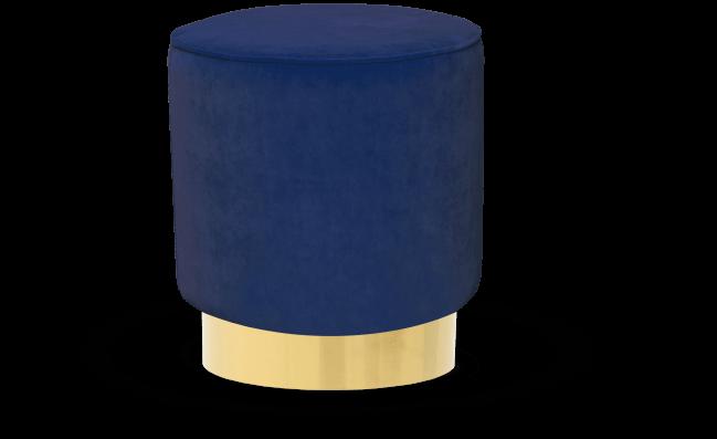 produzione-pouf-su-misura-in-velluto-e-metallo-oro-stile-moderno-pouf-per-arredamento-contract-pouf-per-arredamento-ristoranti-pouf-arredo-negozi-pouf-arredamento-bar-pouf-arredo-alberghi-OTTO1m