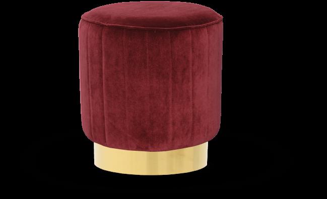 produzione-pouf-su-misura-in-velluto-e-metallo-oro-stile-moderno-pouf-per-arredamento-contract-pouf-per-arredamento-ristoranti-pouf-arredo-negozi-pouf-arredamento-bar-pouf-arredo-alberghi-OTTO3rrm