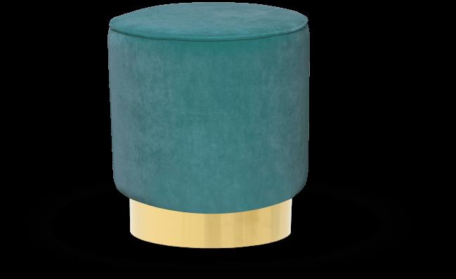produzione-pouf-su-misura-in-velluto-e-metallo-oro-stile-moderno-pouf-per-arredamento-contract-pouf-per-arredamento-ristoranti-pouf-arredo-negozi-pouf-arredamento-bar-pouf-arredo-alberghi-OTTO4m