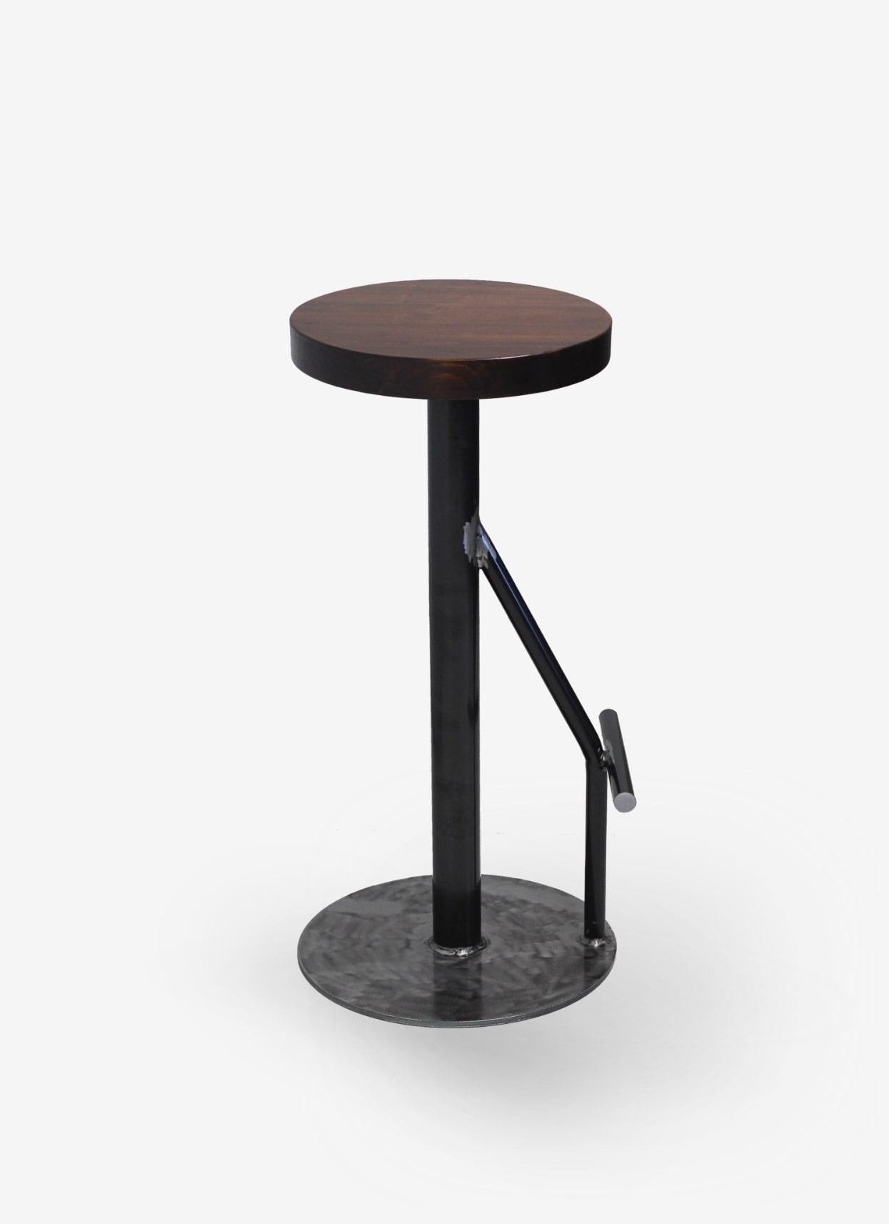 produzione-sgabelli-in-legno-e-in-metallo-sgabelli-per-arredamento-ristoranti-arredamento-bar-arredo-alberghi-arredo-negozi-uffici-tavoli-per-arredamento-contract-ERMES