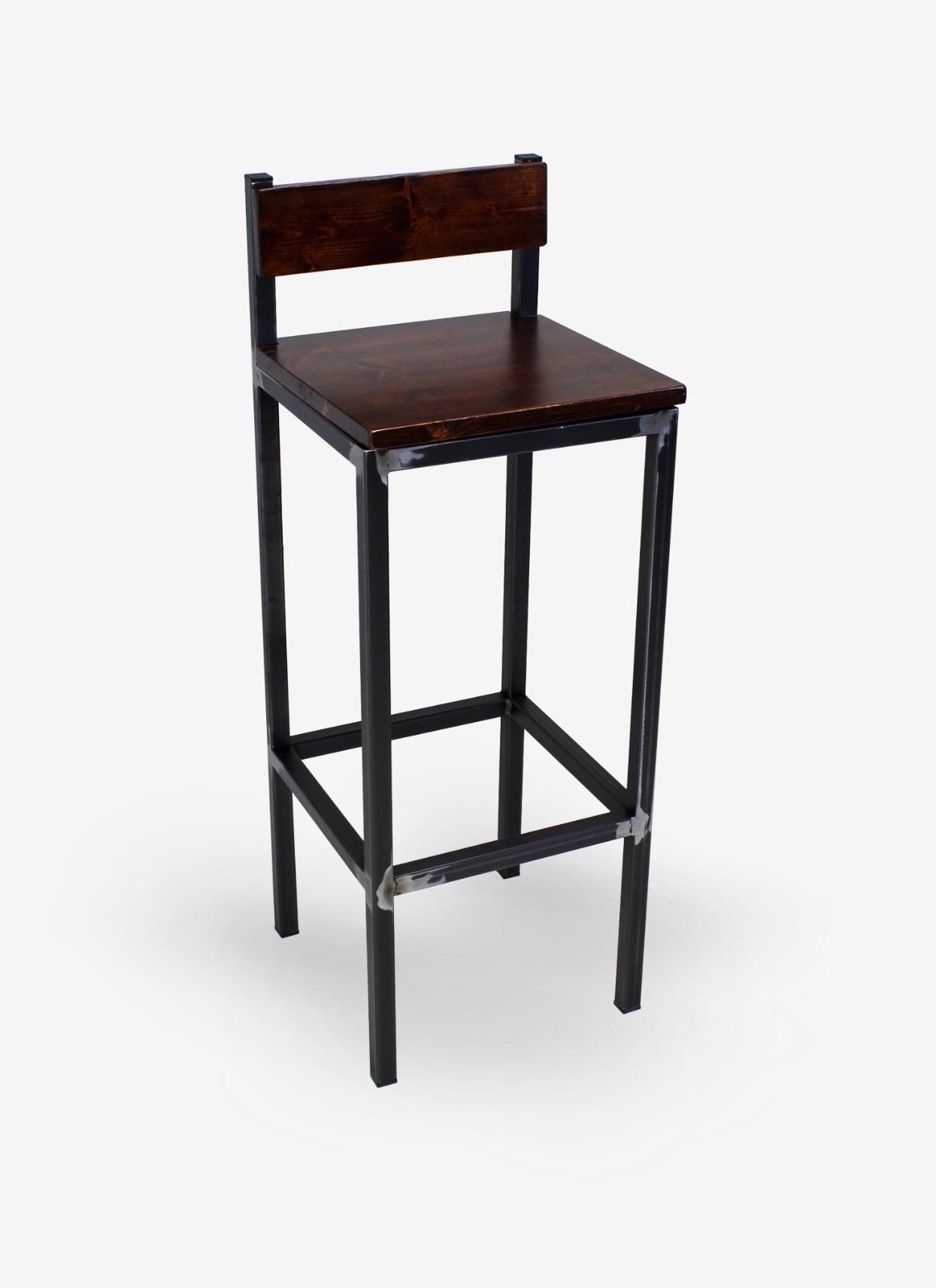 produzione-sgabelli-in-metallo-sgabelli-in-legno-per-arredamento-ristoranti-arredamento-bar-arredo-alberghi-arredo-negozi-uffici-sgabelli-per-arredamento-contract-Tl