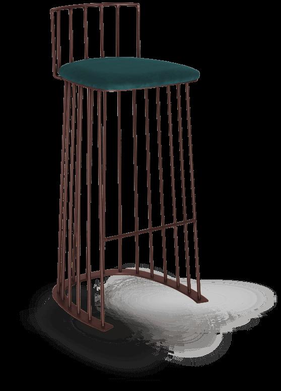 produzione-sgabelli-su-misura-in-metallo-bronzo-sgabelli-in-velluto-stile-vintage-sgabelli-per-arredamento-contract-sgabelli-per-arredamento-ristoranti-negozi-sgabelli-bar-alberghi-CALL2m