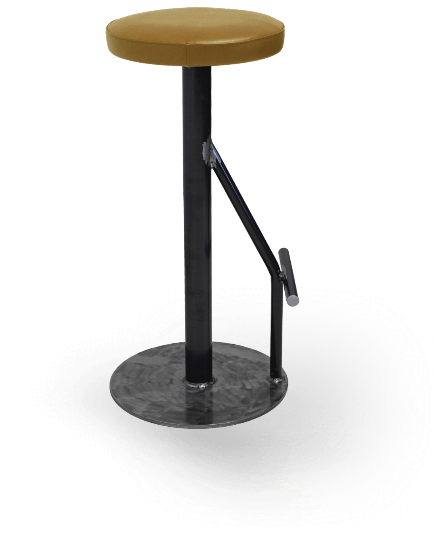 produzione-sgabelli-su-misura-in-metallo-ferro-sgabelli-in-ecopelle-stile-vintage-sgabelli-per-arredamento-contract-sgabelli-per-arredamento-ristoranti-negozi-sgabelli-bar-alberghi-ERMES2-m