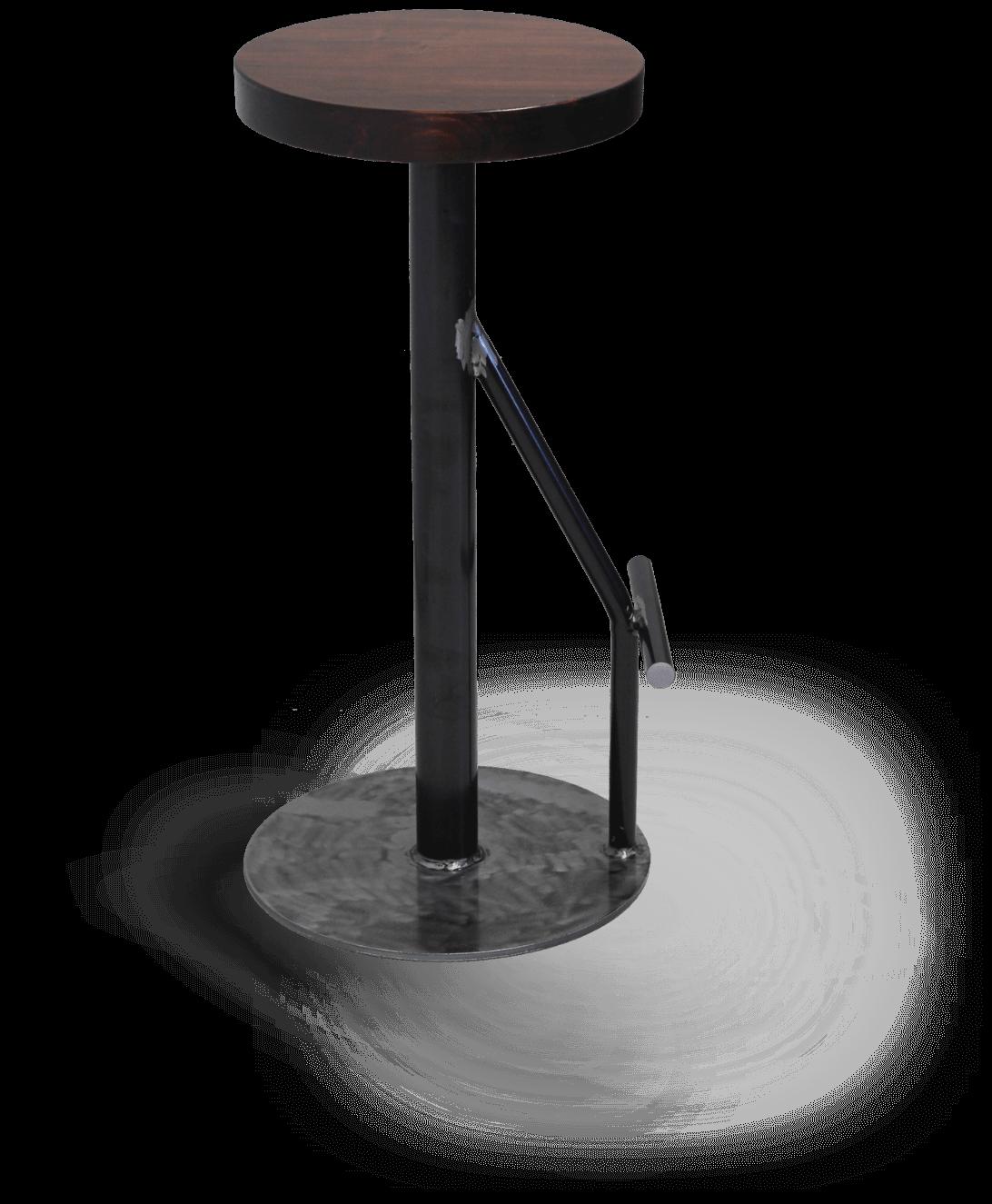produzione-sgabelli-su-misura-in-metallo-ferro-sgabelli-in-legno-stile-vintage-sgabelli-per-arredamento-contract-sgabelli-per-arredamento-ristoranti-negozi-sgabelli-bar-alberghi-ERMES1-m