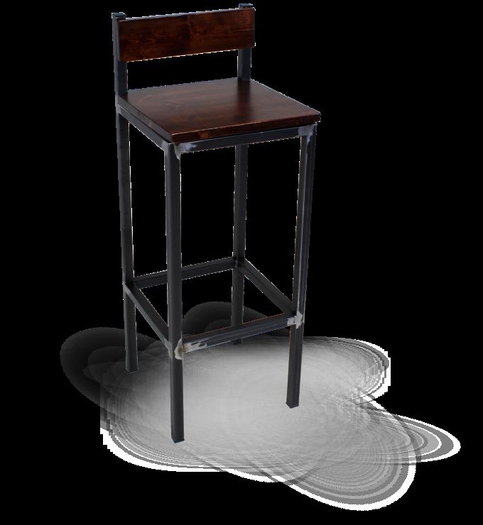 produzione-sgabelli-su-misura-in-metallo-ferro-sgabelli-in-legno-stile-vintage-sgabelli-per-arredamento-contract-sgabelli-per-arredamento-ristoranti-negozi-sgabelli-bar-alberghi-TESEO-m