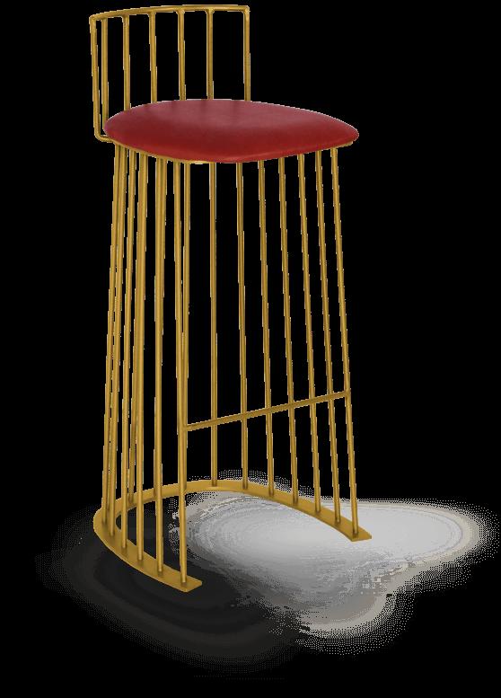 produzione-sgabelli-su-misura-in-metallo-oro-sgabelli-in-ecopelle-stile-vintage-sgabelli-per-arredamento-contract-sgabelli-per-arredamento-ristoranti-negozi-sgabelli-bar-alberghi-CALL5m