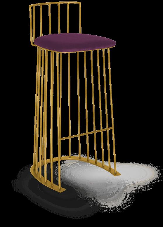 produzione-sgabelli-su-misura-in-metallo-oro-sgabelli-in-velluto-stile-vintage-sgabelli-per-arredamento-contract-sgabelli-per-arredamento-ristoranti-negozi-sgabelli-bar-alberghi-CALL1m