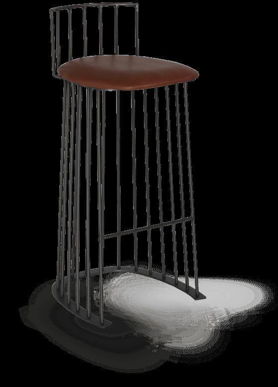 produzione-sgabelli-su-misura-in-metallo-sgabelli-in-ecopelle-stile-vintage-sgabelli-per-arredamento-contract-sgabelli-per-arredamento-ristoranti-negozi-sgabelli-bar-alberghi-CALL4m