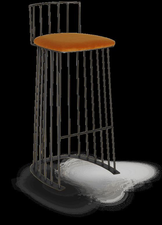 produzione-sgabelli-su-misura-in-metallo-sgabelli-in-velluto-stile-vintage-sgabelli-per-arredamento-contract-sgabelli-per-arredamento-ristoranti-negozi-sgabelli-bar-alberghi-CALL3m