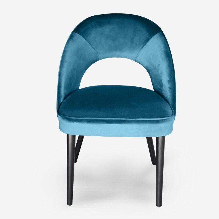 Sedie-in-velluto-e legno-sedie-per-ristoranti-alberghi-bar-sedie-di-design-sedie-moderne-FR-fc