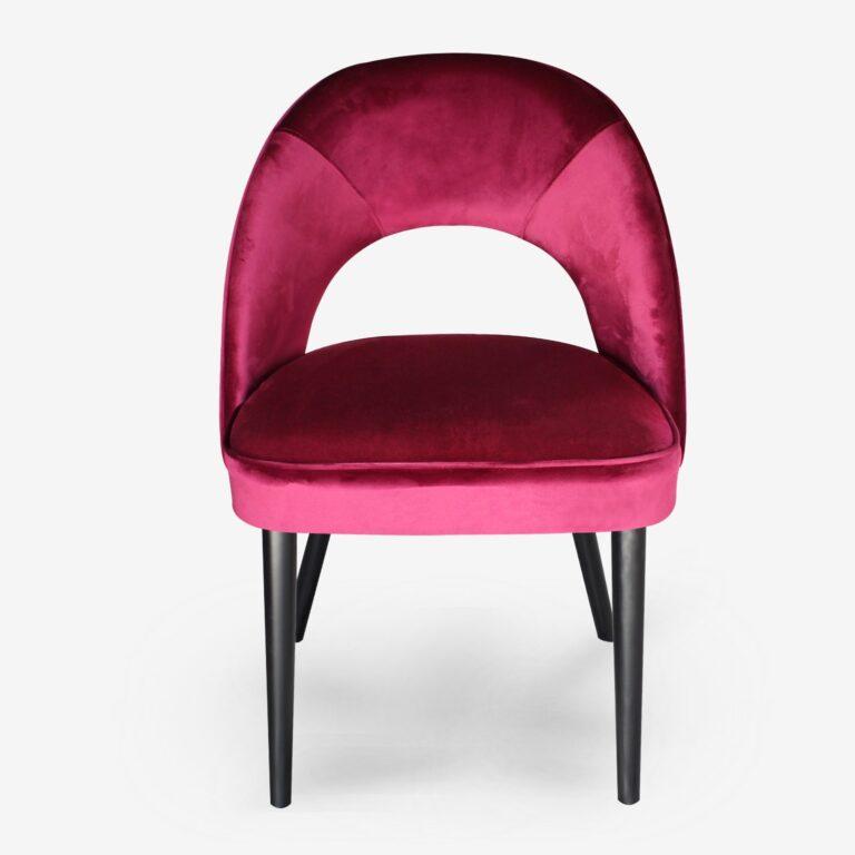 Sedie-in-velluto-e legno-sedie-per-ristoranti-alberghi-bar-sedie-di-design-sedie-moderne-FR-ff