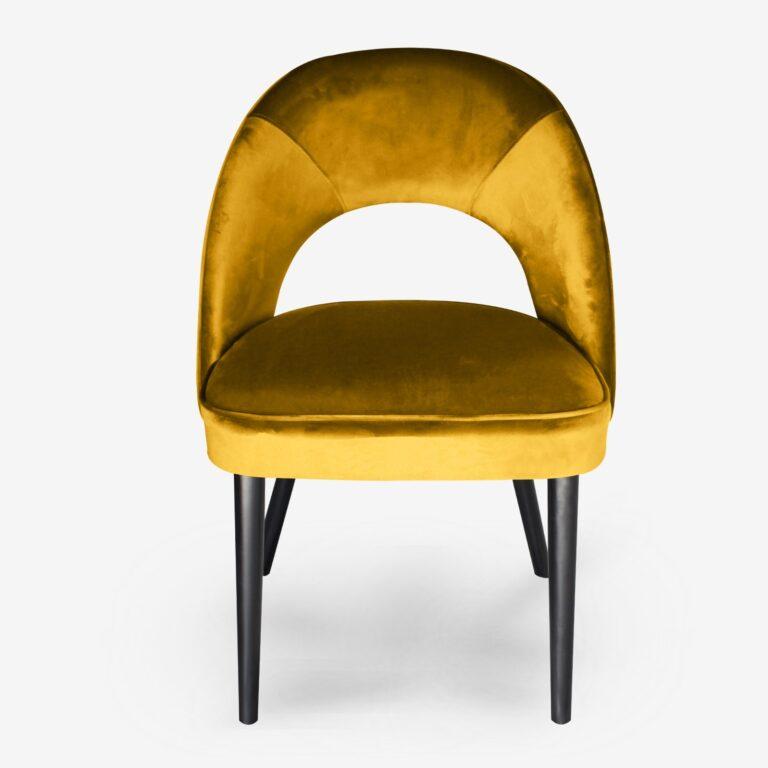 Sedie-in-velluto-e legno-sedie-per-ristoranti-alberghi-bar-sedie-di-design-sedie-moderne-FR-fg