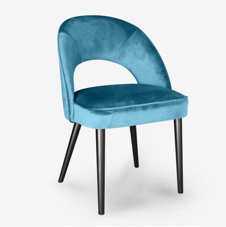 Sedie-in-velluto-e legno-sedie-per-ristoranti-alberghi-bar-sedie-di-design-sedie-moderne-FR-lc