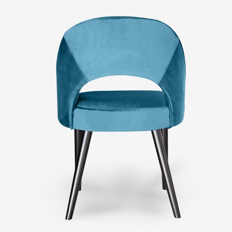 Sedie-in-velluto-e legno-sedie-per-ristoranti-alberghi-bar-sedie-di-design-sedie-moderne-FR-rc