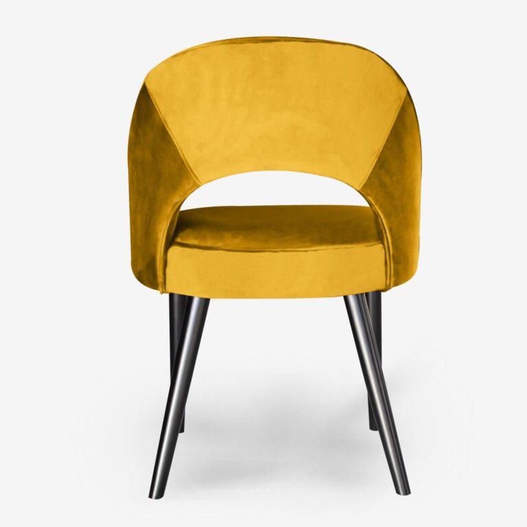 Sedie-in-velluto-e legno-sedie-per-ristoranti-alberghi-bar-sedie-di-design-sedie-moderne-FR-rg