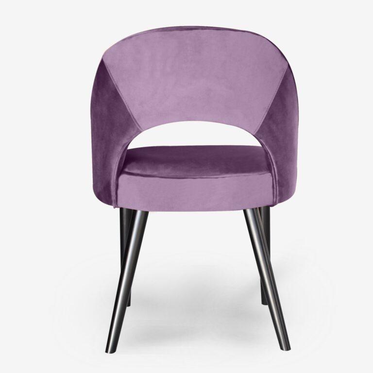 Sedie-in-velluto-e legno-sedie-per-ristoranti-alberghi-bar-sedie-di-design-sedie-moderne-FR-rv