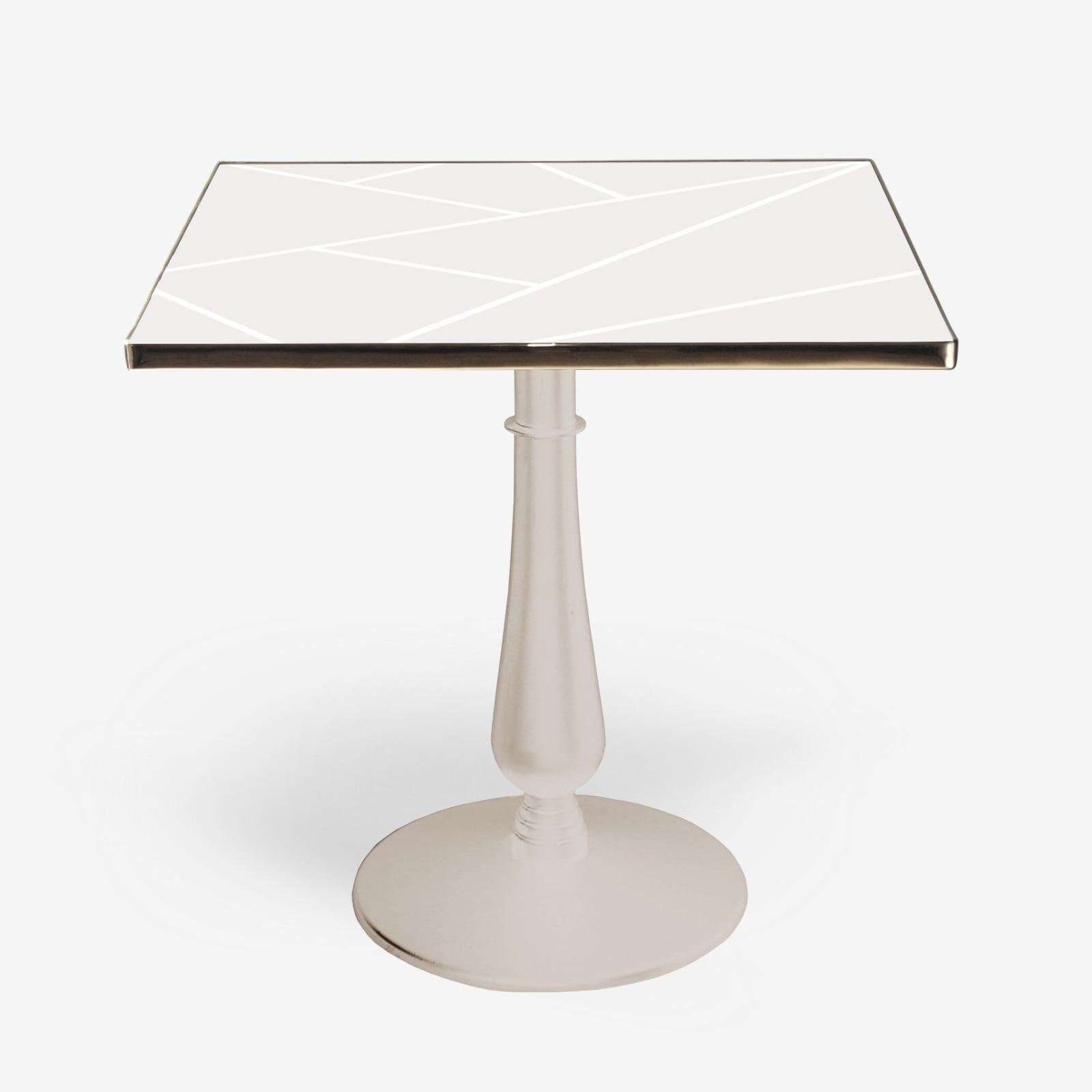 Tavolo-per-ristoranti-bar-alberghi-in-metallo-tavolo-di-design-per-arredo-contract-Deco-2
