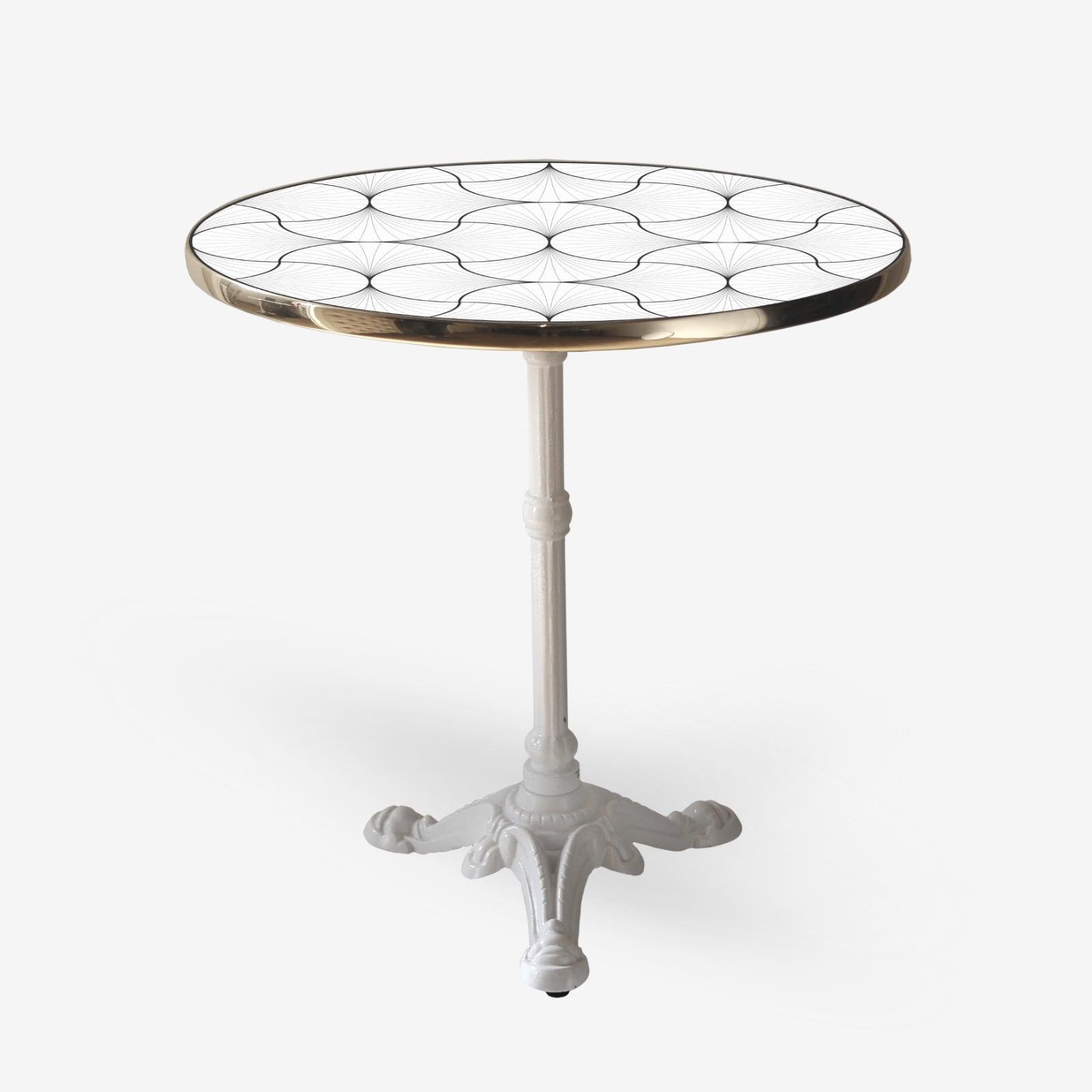 Tavolo-per-ristoranti-bar-alberghi-in-metallo-tavolo-di-design-per-arredo-contract-Deco-6