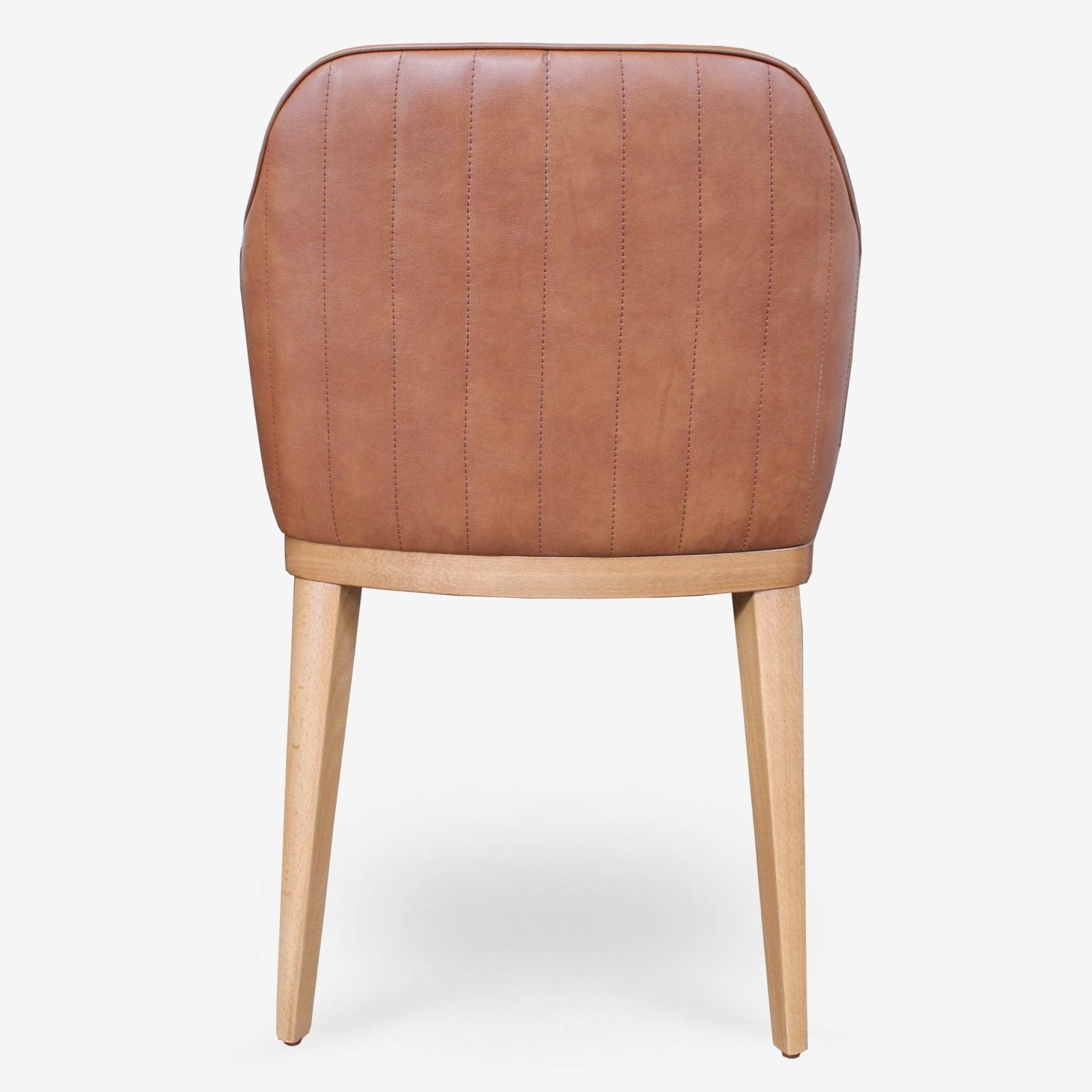 Sedie-imbottite-in-ecopelle-e-legno-stile-contemporaneo-sedie-per-ristoranti-alberghi-bar-sedie-per-contract-zoer
